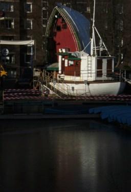 Osterbek Feb. 2012