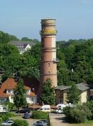 Travemuende-Leuchtturm